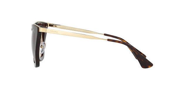 Slnečné okuliare Prada PR53SS 2AU3D0 - Cena 212 5baac0192f4
