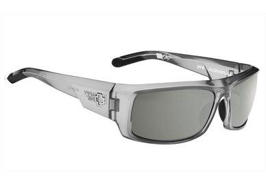 Slnečné okuliare SPY ADMIRAL - Clear Smoke