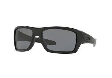 Slnečné okuliare Oakley OO9263-07 - polarizačné