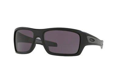 Slnečné okuliare Oakley OO9263-01