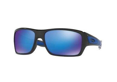 Slnečné okuliare Oakley OO9263-05