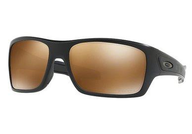 Slnečné okuliare Oakley OO9263-40 - polarizačné