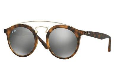 Slnečné okuliare Ray Ban RB 4256 60926G