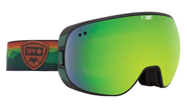 SPY Lyžiarske okuliare DOOM Willey Miller