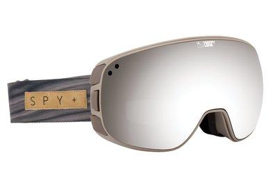 SPY Lyžiarske okuliare BRAVO Helen