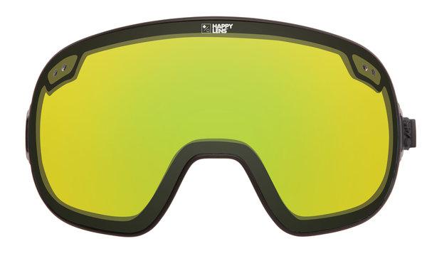SPY Lyžiarske okuliare BRAVO Essential red - Cena 138 4cd55ea1fde