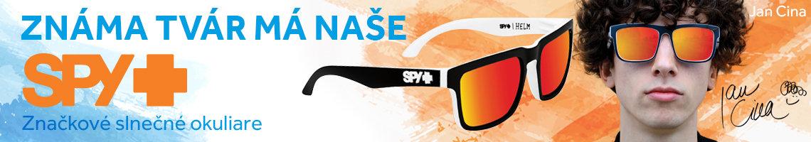 Slnečné okuliare · Dioptrické okuliare · Lyžiarske okuliare · MX okuliare ·  Doplnky okuliarov · SERVIS OKULIAROV cded4441c00