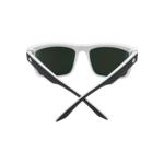 Slnečné okuliare SPY DISCORD Whitewall