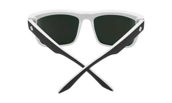 f2c9d845a Slnečné okuliare SPY DISCORD Whitewall - Cena 115,20 € K-Šošovky.sk