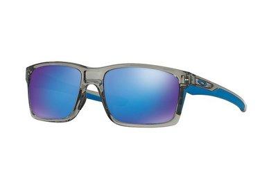 Slnečné okuliare Oakley OO9264-03