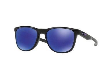 Slnečné okuliare Oakley OO9340-03 - polarizačné