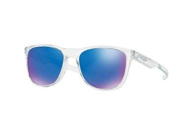 Slnečné okuliare Oakley OO9340-05 - polarizačné