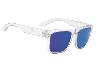Slnečné okuliare SPY DISCORD Clear - blue