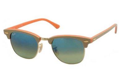 Slnečné okuliare Ray Ban RB 3016 110116