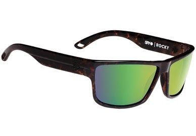 Slnečné okuliare SPY ROCKY - Classic Camo