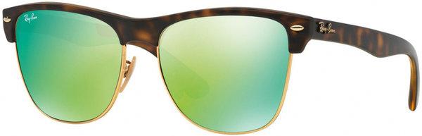Slnečné okuliare Ray Ban RB 4175 609219