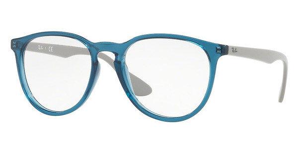 Dioptrické okuliare Ray-Ban RX 7046 5732