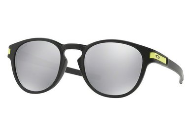 Slnečné okuliare Oakley OO9265-21 - Valentino Rossi