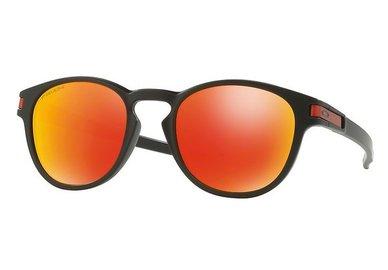 Slnečné okuliare Oakley OO9265-29