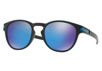 Slnečné okuliare Oakley OO9265-30
