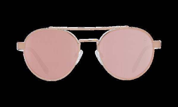 a8ddc83d9 Slnečné okuliare SPY DECO Rose Gold - Cena 116,40 € K-Šošovky.sk