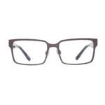 Dioptrické okuliare SPY ASHER - Black