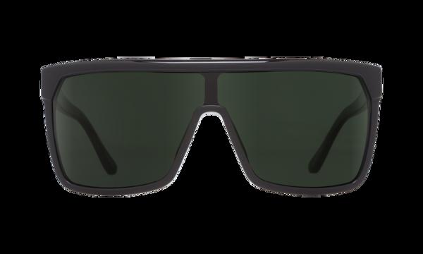 022bf5df8 Slnečné okuliare SPY FLYNN - Black / Matte Black - Cena 115,20 € K ...