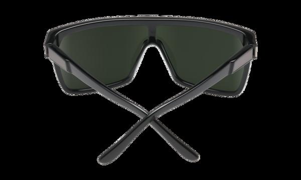 5f9cd5f83 ... Slnečné okuliare SPY FLYNN - Black / Matte Black. Cena za jedno  balenie: 115 ...