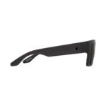 SPY slnečné okuliare CYRUS Black Grey
