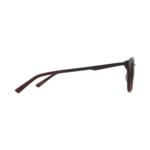 Slnečné okuliare SPY PISMO Translucent