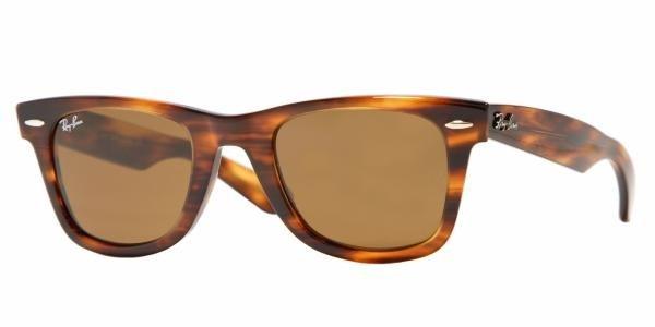 Slnečné okuliare Ray Ban RB 2140 954