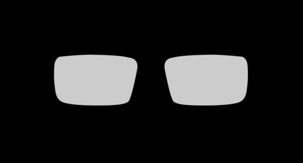 SPY slnečné okuliare GENERAL Matte Black - Cena 100 4c525bddd7c
