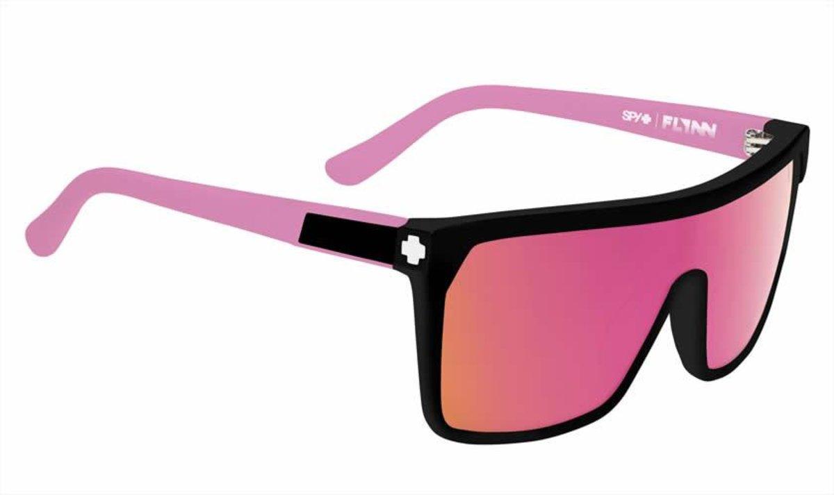 fc79b9633 Slnečné okuliare SPY FLYNN - Cosmic Sunrise - Cena 120,00 € K-Šošovky.sk