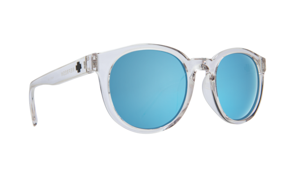 Slnečné okuliare SPY HI-FI Crystal
