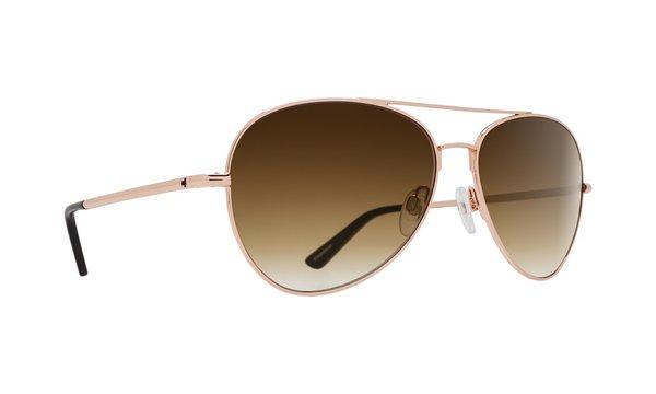 Slnečné okuliare SPY WHISTLER Rose Gold