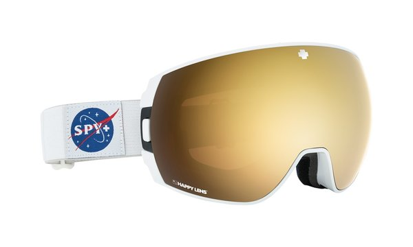 SPY Lyžiarske okuliare LEGACY - Spy Space