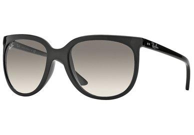 Slnečné okuliare Ray Ban RB 4126 601/32