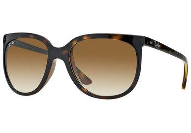 Slnečné okuliare Ray Ban RB 4126 710/51