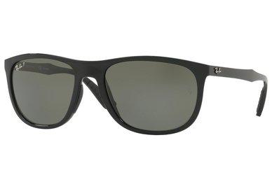 Slnečné okuliare Ray-Ban 4291 601/9A - Polarizačné