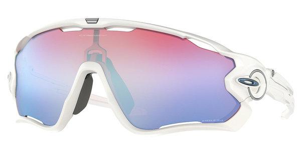 Slnečné okuliare Oakley OO9290-21