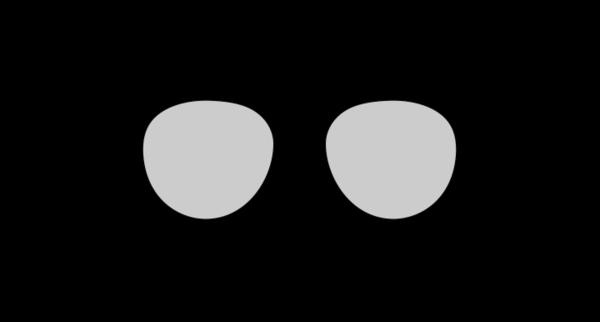 1e684c678 Slnečné okuliare SPY DECO Rose Gold Slnečné okuliare SPY DECO Rose Gold ...