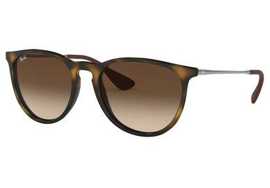 Slnečné okuliare Ray Ban RB 4171 865/13