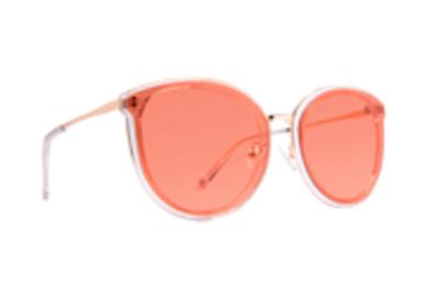 Slnečné okuliare SPY COLADA Crystal