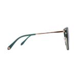 Slnečné okuliare SPY COLADA Seaweed