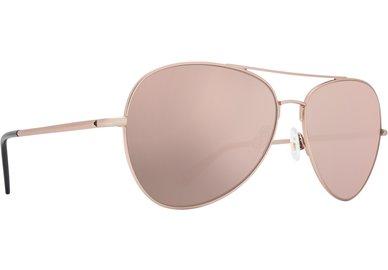 Slnečné okuliare SPY BLACKBURN Rose Gold