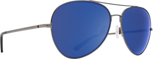 Slnečné okuliare SPY BLACKBURN Blue