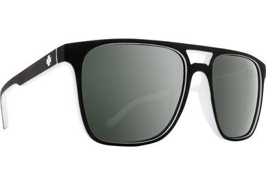 SPY slnečné okuliare CZAR Whitewall