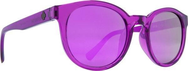 Slnečné okuliare SPY HI-FI Amethyst