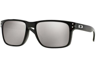 Slnečné okuliare Oakley Holbrook OO9102-69 - polarizačné