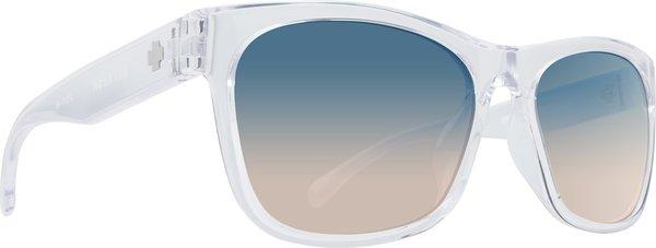 Slnečné okuliare SPY SUNDOWNER Clear